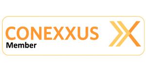 CONEXXUS Member