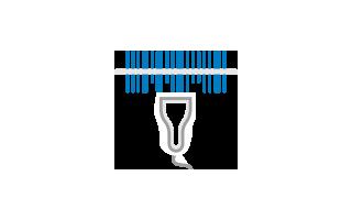 icon-code-zebra-and-motorola-scanners