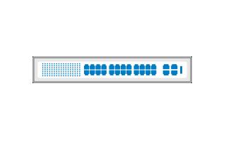 icon-netgear-switches