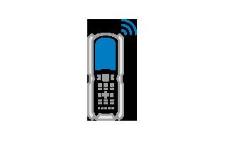icon-zebra-hand-held-devices