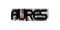 AURES Logo