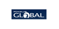 Kraus Global Logo
