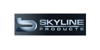 Skyline Products™ Logo
