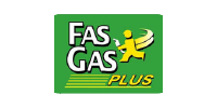 Fas Gas Plus