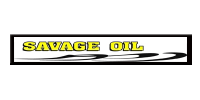 Savage Oil