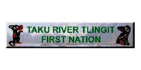 Taku River Tlingit First Nation
