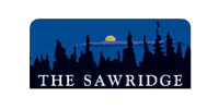 The Sawridge