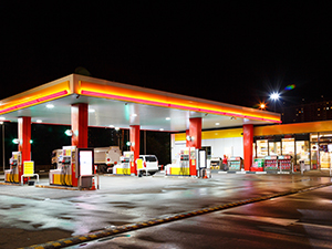 Top 5 Concerns of Gas Station Users – CSP Daily News and from GasBuddy - Featured Image