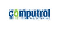 Computrol Fuel Systems Logo