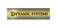 Dynamic Systems Logo