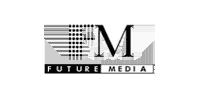 FutureMedia Logo