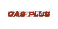 Gas Plus Logo