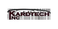 Kardtech Inc. Logo