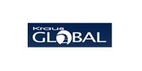 Kraus Global Logo
