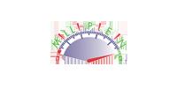 Program MILLIPLEIN Logo