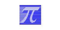 Progressive International Electronics Logo