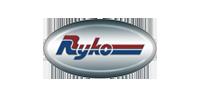 Ryko Logo