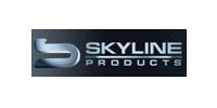 Skyline Products™ Logo