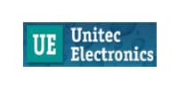 Unitec Electronics Logo