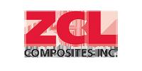 ZCL Composites Inc. Logo