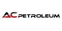 AC Petroleum