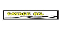 Savage Oil