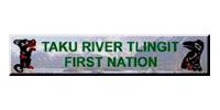 Taku River Tlingit First Nation